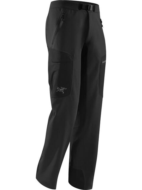 """Arc'teryx M's Gamma MX Pants Black"""
